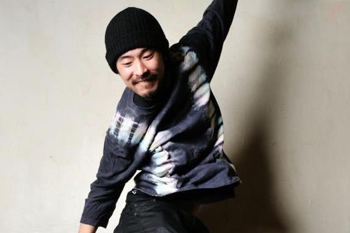 長野ダンスユニオンのダンスインストラクター(HOUSE)